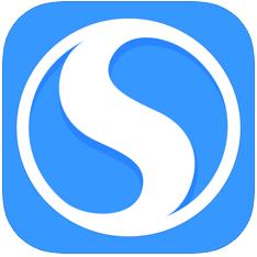 搜狗瀏覽器 v10.0.0.32547 官方最新版