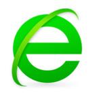 360安全浏览器官方下载 v12.1.2661.0 最新版