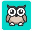 映客直播app v8.0.50
