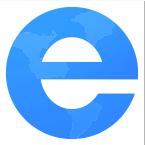 2345瀏覽器官方下載2020電腦版