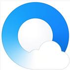 qq浏览器下载2020正式版 v10.5.3 官方pc版