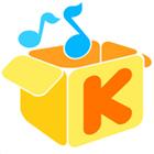 酷我音乐盒2020官方免费下载