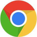 谷歌浏览器官方版 v81.0.4044.138