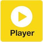 PotPlayer播放器 v1.7.21149