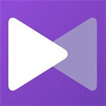 KMPlayer plus v3.9.1.135
