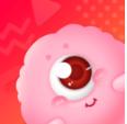 棉花糖直播app破解版