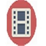 VideoTools v1.1.0.0