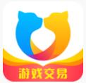 交易貓app