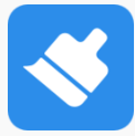 360清理大師app