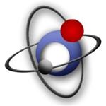 MKVToolnix v45.0.0