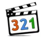 Media Player Classic v6.4.88
