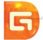 DiskGenius(磁盘修复工具) v5.2.1.941