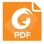 福昕pdf阅读器电脑版 v9.71.6.951