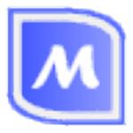Quick Macros最新版 v2.4.7.1