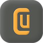 CudaText代码文本编辑器 v1.99.0.0
