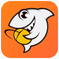 斗魚直播app