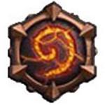 炉石传说盒子 v3.1.2.14120