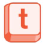 TypeIt最新版 v1.3.1.0