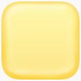 黃油相機app v7.5.2
