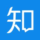 知乎app v6.46.0