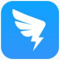 釘釘app