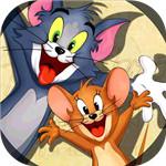 猫和老鼠网易官方手游