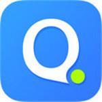 QQ拼音输入法电脑版 v6.5.6103.400