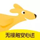 美團外賣app v7.38.3