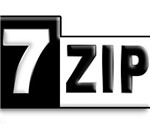 7zip官方版 v20.0.0.0