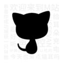 貓耳fm免付費版