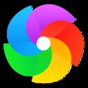 360極速瀏覽器app v9.0.0.159