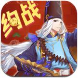 決戰平安京助手app