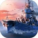 戰艦世界閃擊戰 v3.3.0