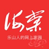 海棠社區app v3.0.2