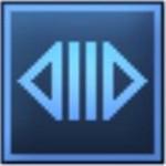 pdplayer破解版 v1.0.7.32