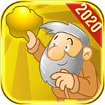黃金礦工手機版