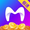 米讀小說極速版app