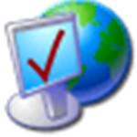 EasyNetMonitor网络监测工具