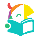 呱呱閱讀app