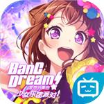 夢想協奏曲 v3.9.1.0