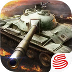坦克連破解版 v1.0.20