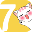 七貓小說app