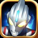 奧特曼格斗超人破解版 v1.7.3