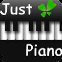 極品鋼琴去廣告版