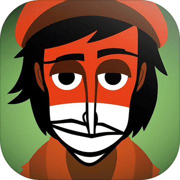 Incredibox���İ��ƽ��