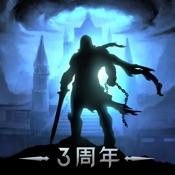 地下城堡2黑暗覺醒內購破解版 v1.5.19