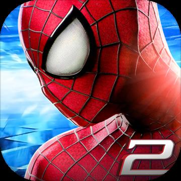 超凡蜘蛛俠2破解版 v2.4.22