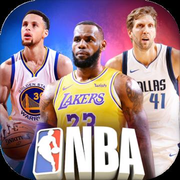 NBA范特西手游破解版 v10.0