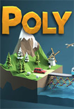 Poly Bridge破解版 v1.2.2
