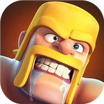 Clash of Clans v13.369.13